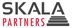 Skala Partners